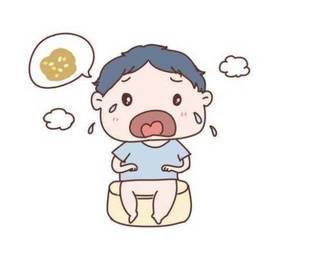 婴儿腹泻.jpeg